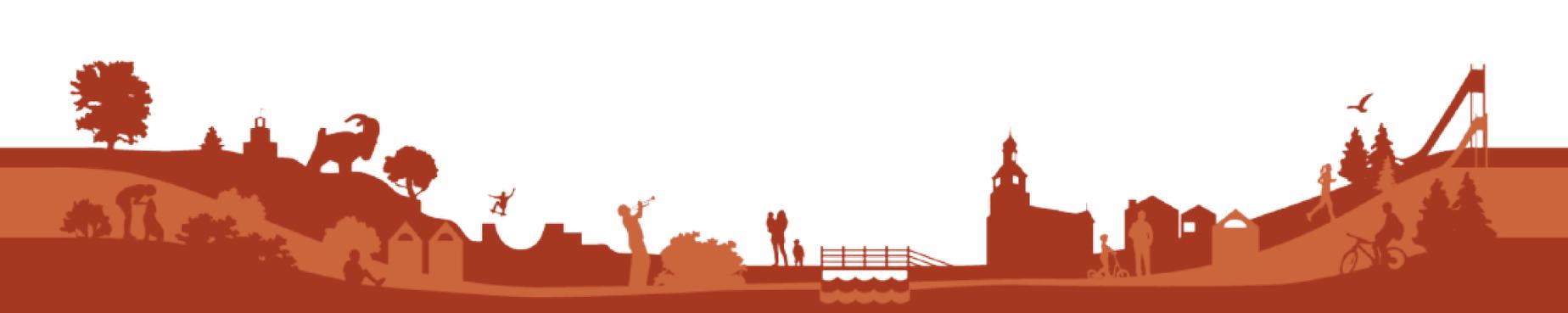 koppasrmasen background-min